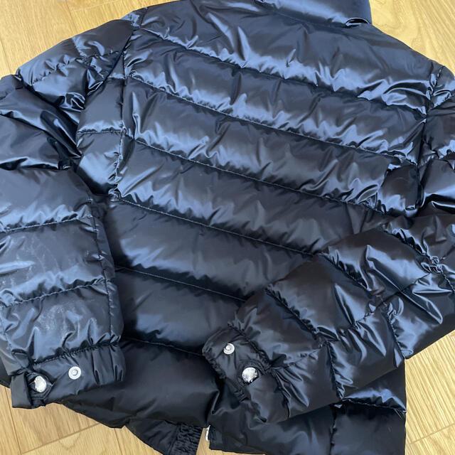 PRADA(プラダ)のPRADAダウン新品未使用 レディースのジャケット/アウター(ダウンジャケット)の商品写真