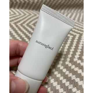 naturaglace - ナチュラグラッセ naturaglace  メイクアップクリームN01
