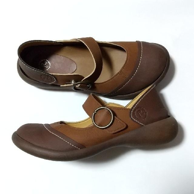 Re:getA(リゲッタ)のリゲッタ ストラップシューズ レディースの靴/シューズ(ハイヒール/パンプス)の商品写真