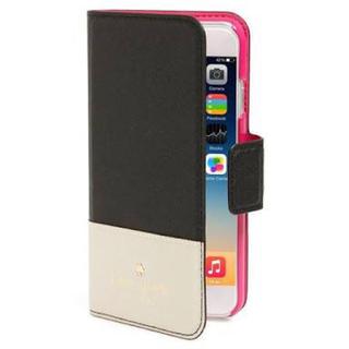 Katespade iphone6s | iphone6s ケース メーカー