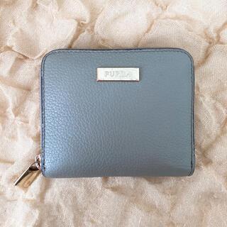 フルラ(Furla)のフルラ FURULA* 二つ折り財布(財布)
