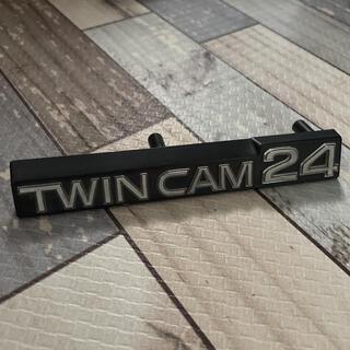 トヨタ(トヨタ)のTWIN CAM 24(車種別パーツ)