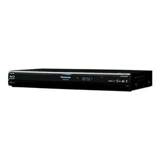 Panasonic - HDD搭載ハイビジョンブルーレイディスクレコーダー  DMR-BW750