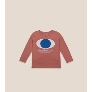 ボボチョース(bobo chose)のBOBO CHOSES(Tシャツ/カットソー)
