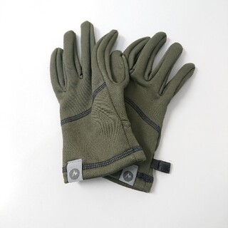 マーモット(MARMOT)のMarmot  手袋(手袋)