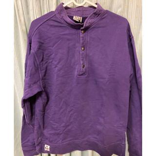 チャムス(CHUMS)のチャムス カットソー(Tシャツ/カットソー(七分/長袖))