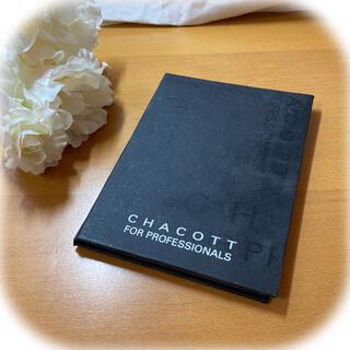 チャコット(CHACOTT)のロン様 100詰め放題 専用ページ 6(ダンス/バレエ)