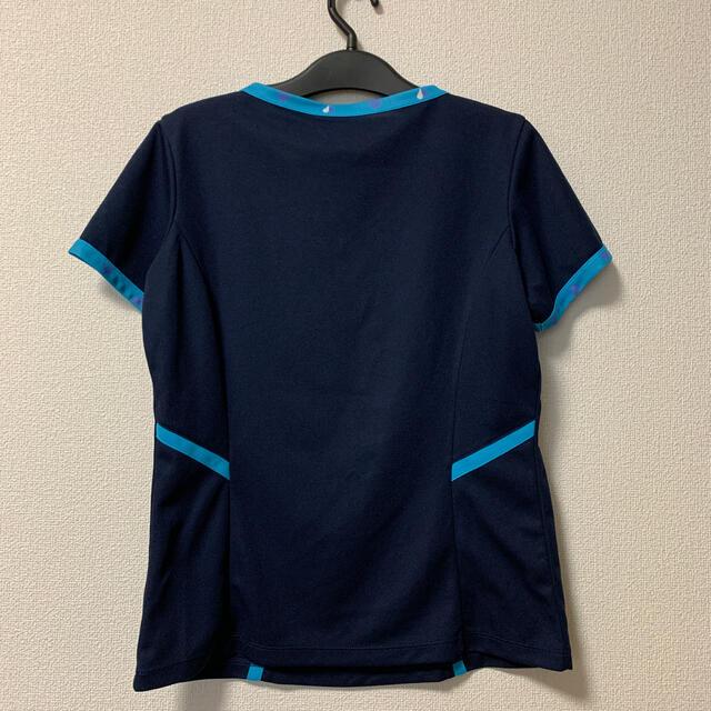 Paradiso(パラディーゾ)のパラディーゾ  テニスウェア スポーツ/アウトドアのテニス(ウェア)の商品写真