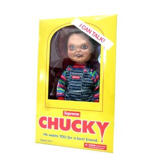 Supreme - シュプリームSupreme■20AW Chucky Dollチャッキードール人形