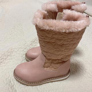 エイチアンドエム(H&M)のブーツ 新品 H&M(ブーツ)