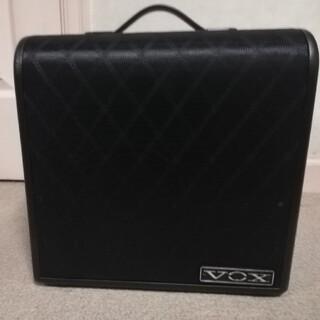 ヴォックス(VOX)の【激レア】VOX AGA70【エレアコアンプ】(ギターアンプ)