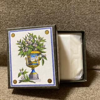 Aesop - ビュリー ヘリオトロープデュペルー 石鹸