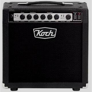 【もだんやき様専用】Koch Studiotone Combo (ギターアンプ)