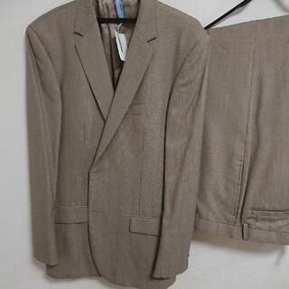 メンズティノラス(MEN'S TENORAS)の3ピーススーツ MEN'S TENORAS(セットアップ)