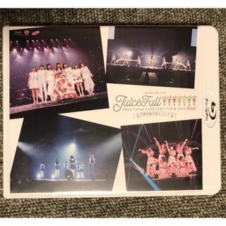 モーニングムスメ(モーニング娘。)の〜JuiceFull!!!!!!!〜FINAL 宮崎由加卒業スペシャル(アイドルグッズ)
