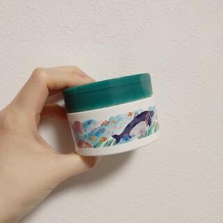 ロゼット(Rosette)の夢みるバーム海泥スムースモイスチャー〜ハーバルシトラスの香り〜(クレンジング/メイク落とし)