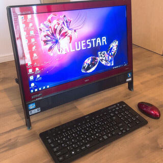 NEC - NEC [VALUE STAR]PC