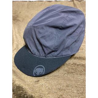 Mammut - マムート MAMMUT 帽子
