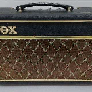 ヴォックス(VOX)の【最終値下げ】VOX/Pathfinder/V9106(ギターアンプ)