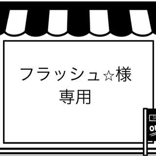 フラッシュ⭐︎様専用(ドレス/フォーマル)