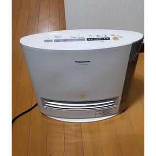 Panasonic DS-FKX1203(ファンヒーター)