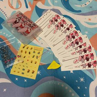 モリナガセイカ(森永製菓)の森永 キョロちゃん 銀のエンゼル付き 昔のおもちゃの缶詰 一部(キャラクターグッズ)