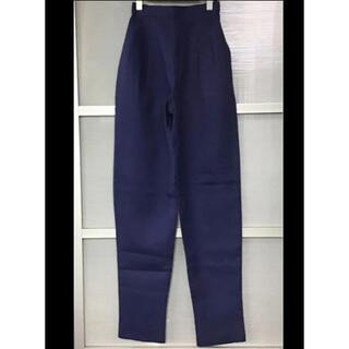 イッセイミヤケ(ISSEY MIYAKE)のissey miyake pants(カジュアルパンツ)