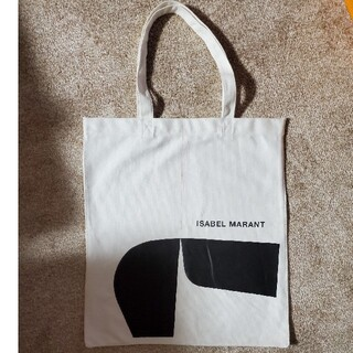 イザベルマラン(Isabel Marant)のイザベルマラン トート 非売品(トートバッグ)