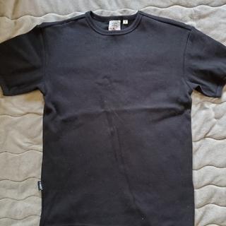 AVIREX - AVIREX  Tシャツ 半袖Sサイズ