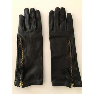 GRACE CONTINENTAL - 本日価格❗️グレースコンチネンタル 手袋