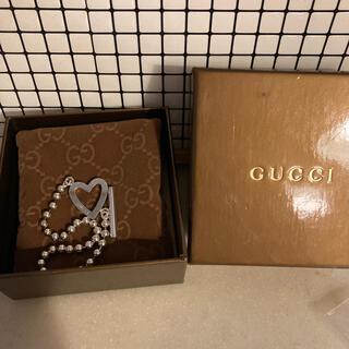 Gucci - グッチ ブレスレット
