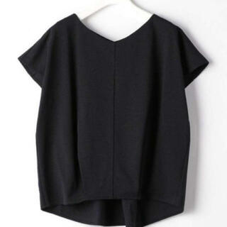 green label relaxing - UNITED ARROWS green label relaxing カットソー