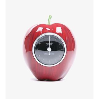 UNDERCOVER - UNDER COVER MEDICOM TOY GILAPPLE CLOCK R