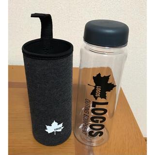 ロゴス(LOGOS)のロゴス ドリンクボトル(容器)