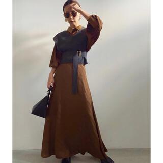 Ameri VINTAGE - アメリヴィンテージ ワンピース ブラウス スカート セットアップ 新品 定価以下