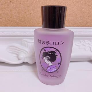 舞妓夢コロン 紫式部(香水(女性用))