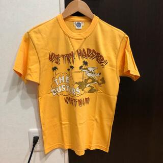 トイズマッコイ(TOYS McCOY)のトイズマッコイ Tシャツ(Tシャツ/カットソー(半袖/袖なし))