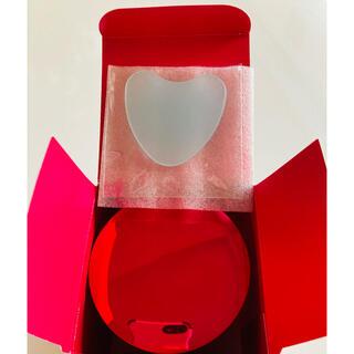ポーラ(POLA)のPOLA  ポーラ  Red B.A コントゥアテンションマスク(パック/フェイスマスク)