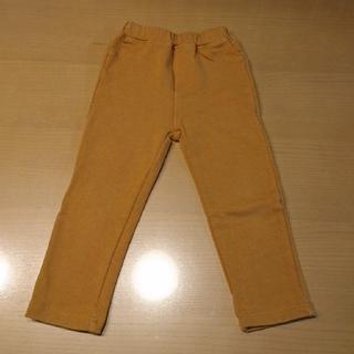 アカチャンホンポ(アカチャンホンポ)の赤ちゃん本舗 95 ズボン(パンツ/スパッツ)