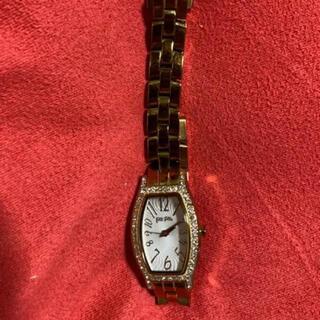 フォリフォリ(Folli Follie)の腕時計 レディース フォリフォリ(腕時計)