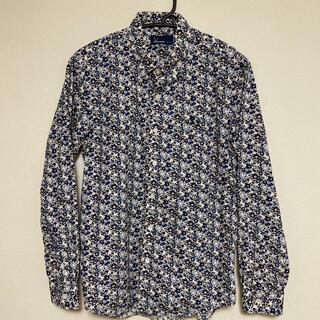 フレッドペリー(FRED PERRY)のFRED PERRYシャツ(シャツ)