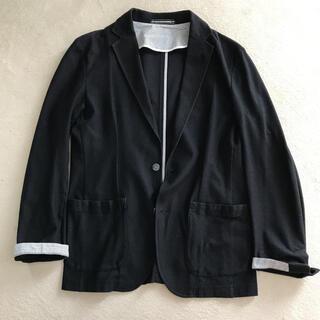 コムサイズム(COMME CA ISM)のジャケット メンズ(テーラードジャケット)