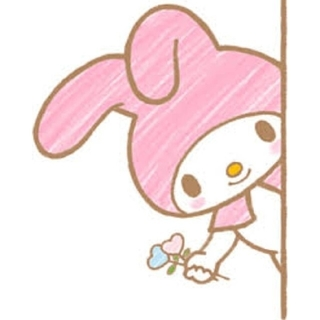 Uruちゃん セレクト(菓子/デザート)