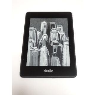 Kindle Paperwhite 広告なし 10世代(電子ブックリーダー)