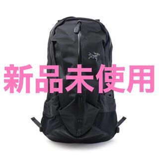 ARC'TERYX - 【新品】ARC'TERYX Arro 22 アークテリクス アロー22