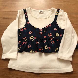 アカチャンホンポ(アカチャンホンポ)の赤ちゃん本舗 ベビー服 80(シャツ/カットソー)