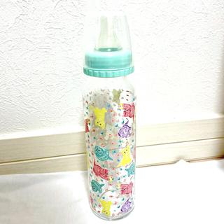 fafa - *美品 fafa 哺乳瓶*