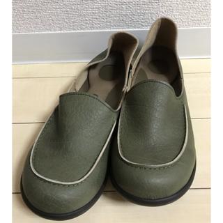 リゲッタ(Re:getA)のRe:getA リゲッタ サイズ L(ローファー/革靴)