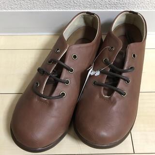 リゲッタ(Re:getA)のRe:getA リゲッタ サイズS(ローファー/革靴)