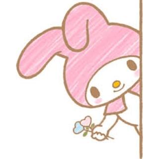 Koniちゃん セレクト(菓子/デザート)